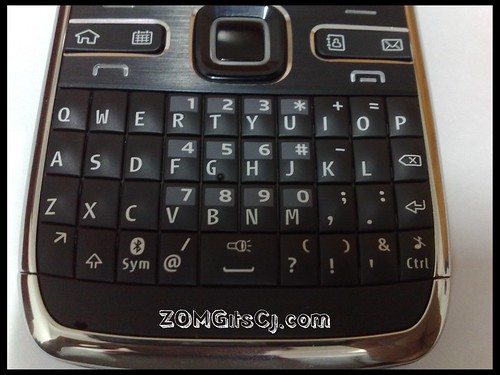 download wechat for nokia e72