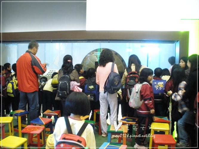20091117_44宜蘭蜡藝館.JPG
