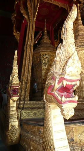 Nong Khiew, Luang Prabang 177