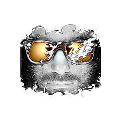 KDU avatar WIP (Kliment*) Tags: sunglasses illustration glasses design graphic drawing avatar union wip ps bulgaria keystone draw kdu bulgarian kliment kalchev klimentkalchev