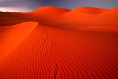 The Red Planet (hapulcu) Tags: sahara algeria algerie argelia dz tadrart djanet tinmerzouga ilizi