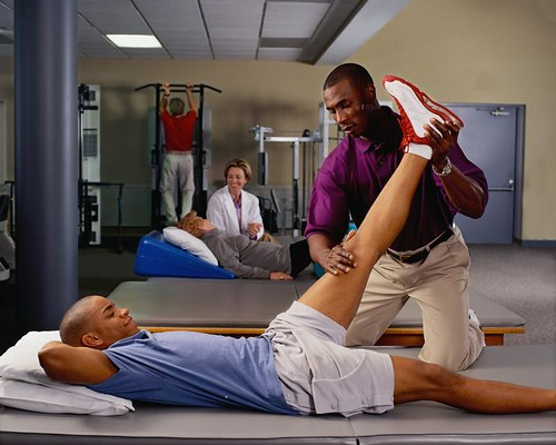 PHYSICAL THERAPY Paloma Home Health Agency serves North Texas and Denton County call us today 972 346 2013