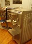 Carpigiani Batch Freezer LB 502 G by Advanced Gourmet