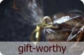 Gift-Worthy