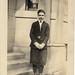 Daniel Joseph Breen Circa 1914