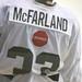 Mcfarland John Photo 6