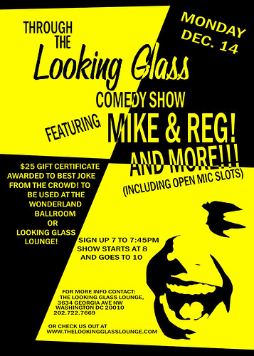 comedy hourLGLsmall