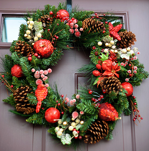 Wreath 2 WEB