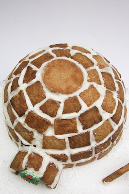 gingerbreadigloo-2
