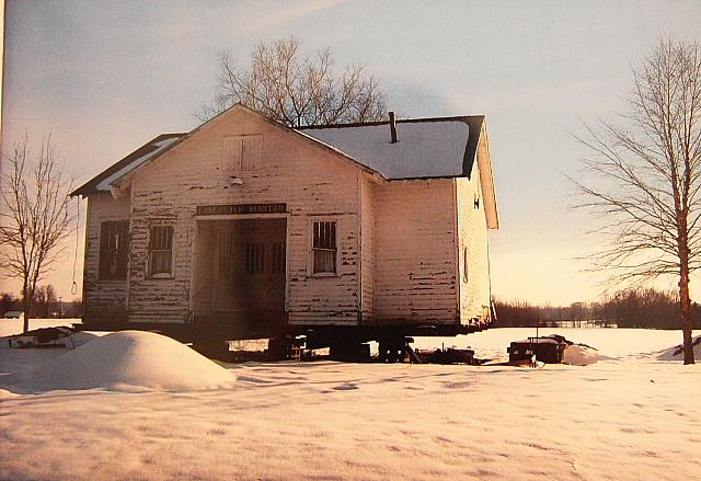 oldschoolhouse