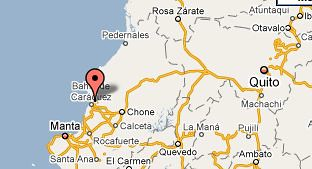 Ecuador-beach-real-estate-for-sale