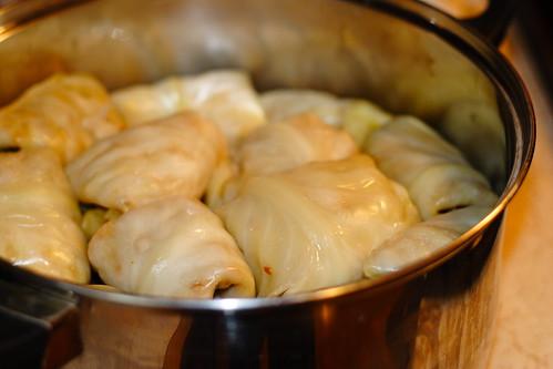 PigsInBlankets-Vegetarian0014