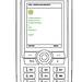 Mobiles Informationssystem (WAP Dienst)
