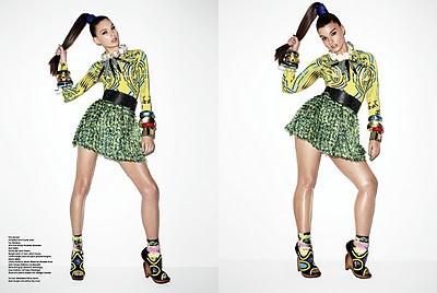 One Size Fits All V Magazine 04.jpg