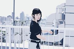 貫地谷しほりのセクシー画像(9)
