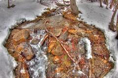 river24gener (mmartincon2010) Tags: hdr winterlandscape valldaran