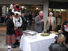 2010_January_RobbieBurnsDay 014