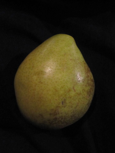 Pear from the bistro - free