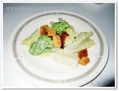 20090802_清境普羅旺斯玫瑰莊園(食)23 作者 唐妮可☆吃喝玩樂過生活