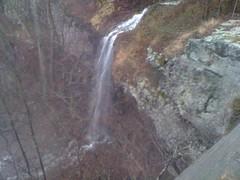 Keown Falls 2