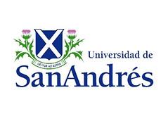 Programa Ejecutivo de Marketing y Comercialización de Vinos en UdeSA