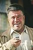 Sending smile via sms | Jordan (andrea erdna barletta) Tags: portrait man smile beard retrato porträt jordan arab portret brighteyes jordanie jordania jord muotokuva portr giordania badw ヨルダン 约旦 jordània erdna andreabarletta المملكةالأردنيةالهاشمية portršt иордания canon5dmarkii jordanportrait andreaerdnabarletta infoerdnait wwwerdnait almamlakaalurdunniyyaalhāshimiyya almamlakaalurdunniyyaalhaøshimiyya jordaanje jordˆnia ئىئوردانىيە