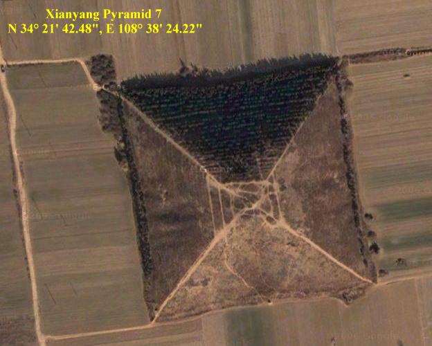 China_Pyramid_Xianyang_7