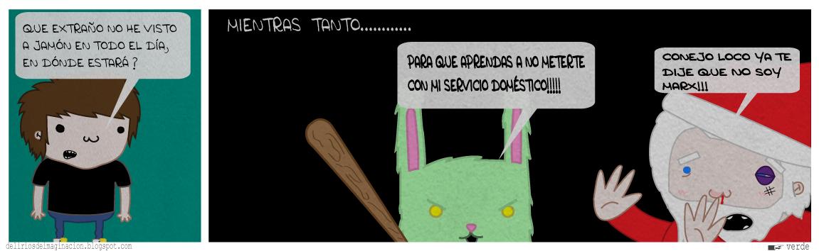 el_cómic5