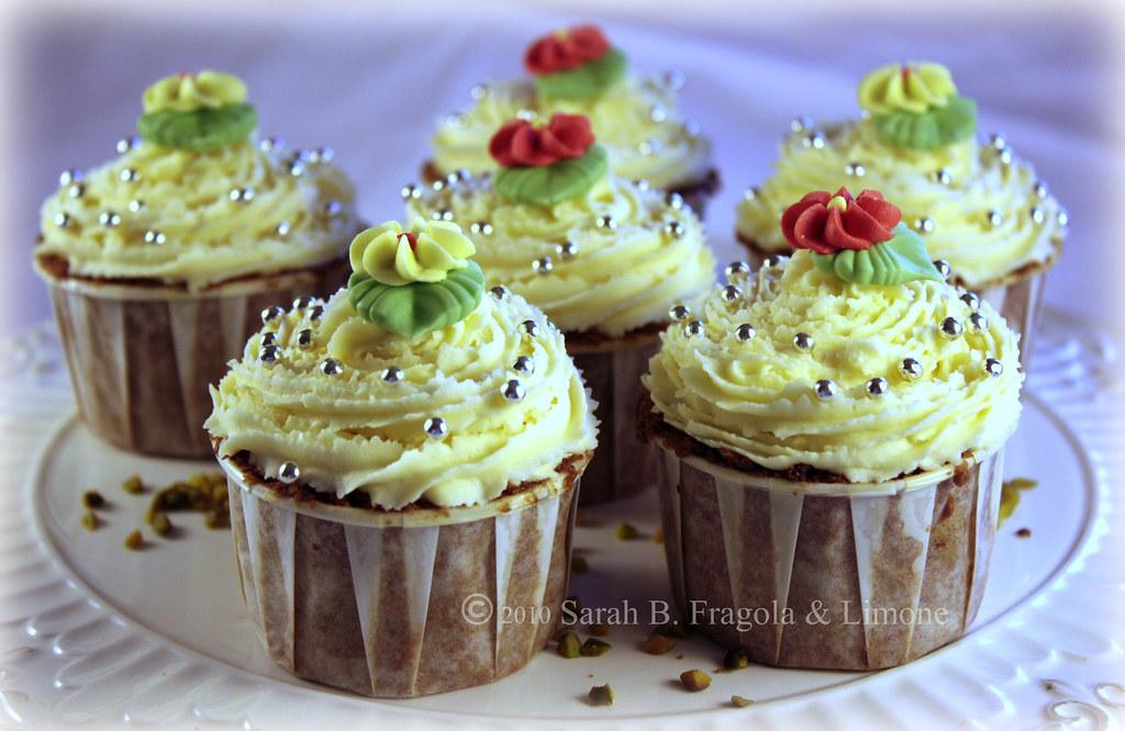 cupcakes 14 credit