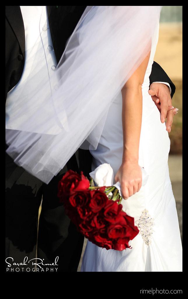 Wedding_Jennifer 05