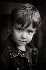 boy study 4 (radfordphoto) Tags: leica light people art portraits 35mm canon blackwhite natural 14 fine summicron f portraiture childrens 5d f2 90mm summilux m6 asph childportraits