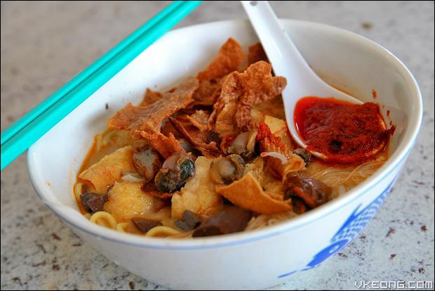 curry-mee-taman-kijang