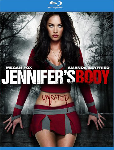 jennifers_body_bluray