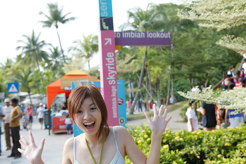 2009-12-13 Singapore-78