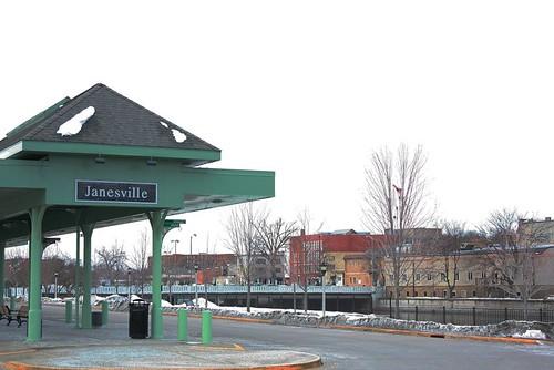 Janesville-(0217)