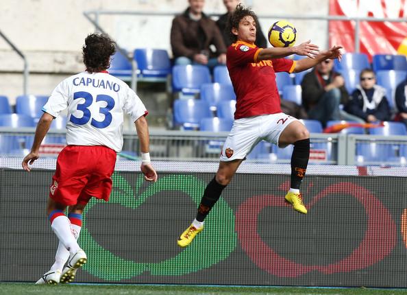 Roma+v+Catania+Calcio+Serie+CK4Fh0Nq-Qll