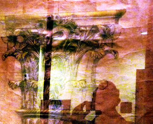 P1000876-2010-02-20-Shutze-Awards-AHS-Museum-Rendering-Swan-Column-Detail