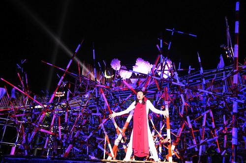 Dao Xuan 2010 - 1 (by Tony Trần)