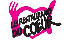 Logo Restaus