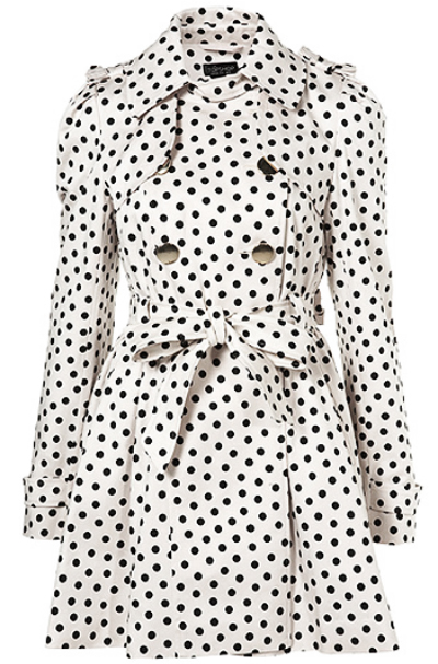 topshop_polka_dot_short_trench