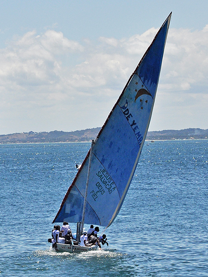 soteropoli.com fotos fotografia ssa salvador bahia brasil regata joao das botas 2010  by tunisio alves (30)