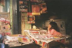 000047a (fridaycafe) Tags: street film vietnam gt hanoi 35 minox