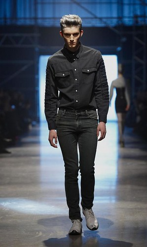 Charlie Westerberg3198_AW10_Cheap Monday