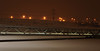 DSC_8562.jpg (ronnyfaessler) Tags: schnee light night 35mm see nikon nightshot availablelight zürich nikkor available ronny spaziergang lightroom züri bearbeitet d90 neuschnee opfikon glattbrugg 35mm18 nikond90 glattpark lightroom3 nikonafsdx zürichbynight ronnyfaessler 35mmf18g 35mm18dx nikonafsdx35mmf18g lightroom3beta ronnyfaesslerblogspotcom