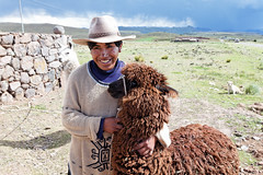 baudchon-baluchon-titicaca-IMG_8863-Modifier