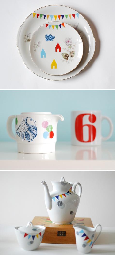 ceramic01