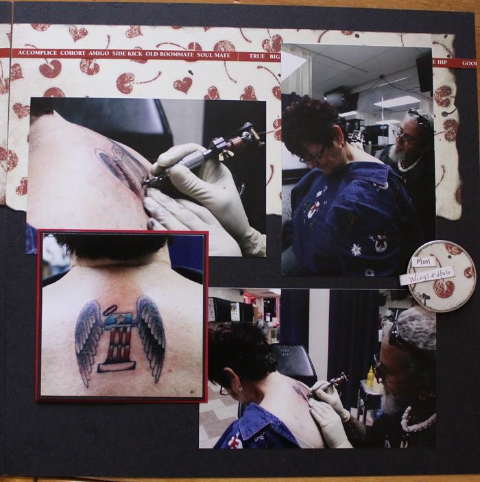 03-11-tattoo3