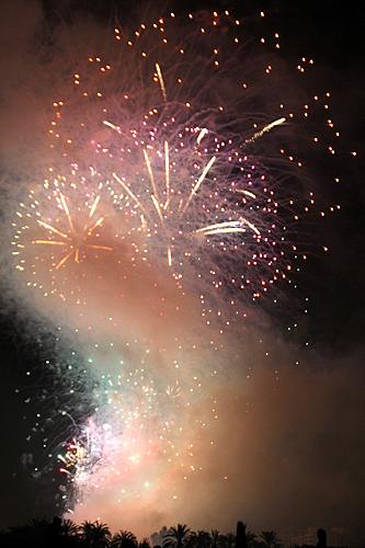 fireworks-valencia