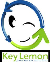 KeyLemon