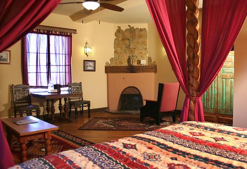La Posada Guest Room 225#2